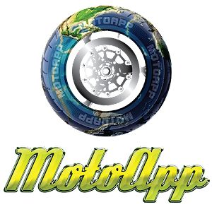 Free Apk android  MotoApp 1.2.4  free updated on