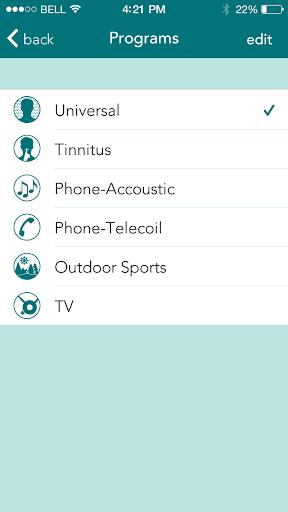 GENIUSlink  screenshots 3
