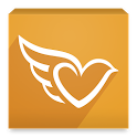 Covenant Love Church icon