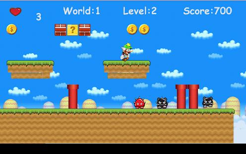 لعبة شبيهة ماريو Gino´s World HvVTtYY-63DYrb1eHc0g