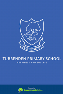 Tubbenden Primary School- screenshot thumbnail