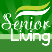 Senior Living Resources