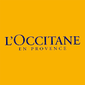 L'OCCITANE en Provence icon