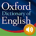 Oxford Dictionary of Englishのセール情報