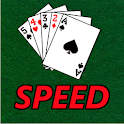 Speed 2 Player icon