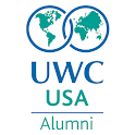 UWC-USA Alumni Mobile icon