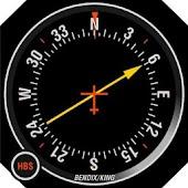 ADF / VOR / ILS - GPS