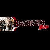 Bearcats Blog