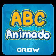 ABC Animado 1.0.1.1 Icon