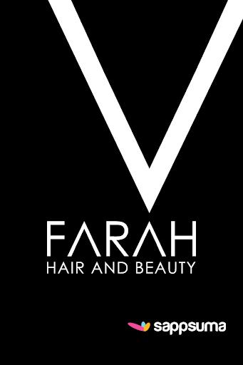 Farah Hair and Beauty