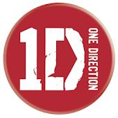 One Direction Music App