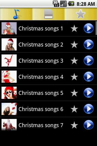 聖誕鈴聲 1