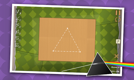 Slice the Box- screenshot thumbnail