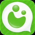 妈妈网-怀孕育儿 icon