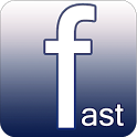 Facebook Fast icon