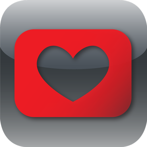 ASCVD Risk 醫療 App LOGO-硬是要APP