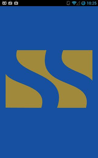 SSB Mobile Banking