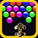 Bubble Game Free icon