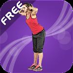 Ladies' Back Workout FREE 1.0 Apk