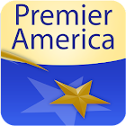 Premier America Credit Union icon