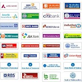 Bank AV CV FI Software Android
