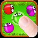 Bugs Smasher Free icon