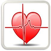 심폐소생술 CPR