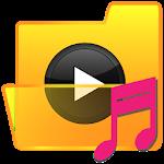 Folder Music Player (MP3) 2.1.7