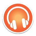 Gending - MP3 Upload & Share icon