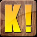 Kiwi! -the game icon