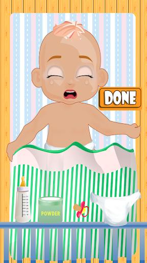 子育てママにおすすめのアプリ18選 写真で育児日記を付けよう|cozre ...