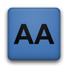 AA Buddy icon