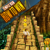 Temple Run Strategy Guides