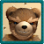 Talking Teddy Bear David Free file APK Free for PC, smart TV Download