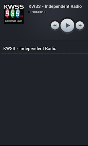 KWSS Android