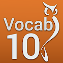 Knowsys Level 10 Flashcards icon