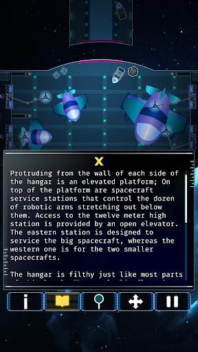 Hyper Rift 1.0.8 screenshots 4