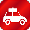 Rastreador celular/celular SMS icon