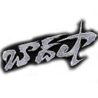 Badshah LiveWallPaper icon