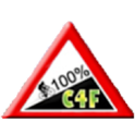 Cycling4Freaks Browsergame icon