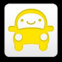 阪神高速はしれGo! icon