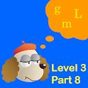 Cavern Math 3.8 icon