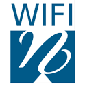 Umass Boston Wifi Autologin icon