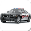 Police Car Lights and Sirens 1.9 APK for Android
