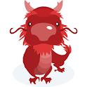 App Dragon App Lister logo