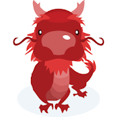 App Dragon App Lister