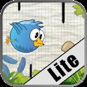 Line Birds (Free) logo