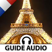 Tour Eiffel, guide officiel