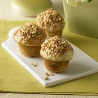 Jif® & Smucker's® Peanut Butter Puffs