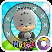 Hutos Eng VOD 5 (S2, Ep.01~12)